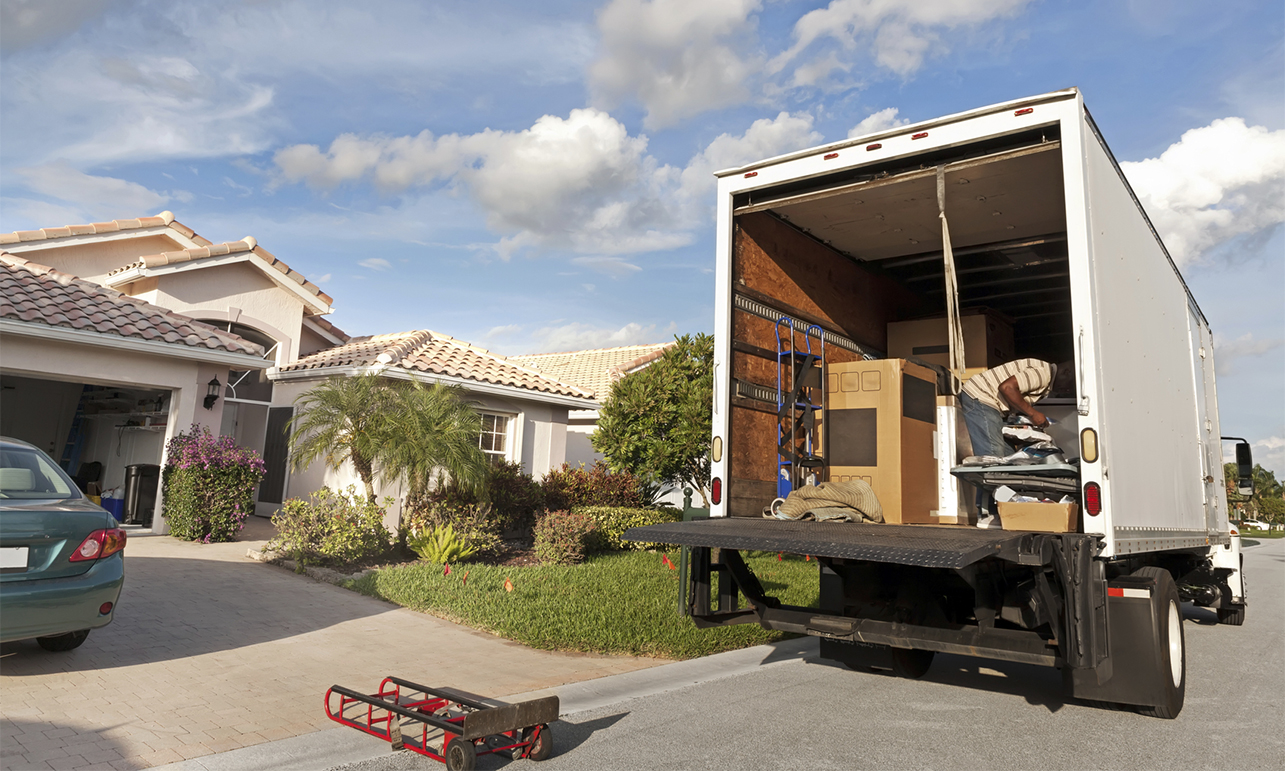 Movers_Walnut_Creek